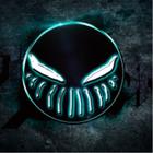 AstralOnE Profile Image