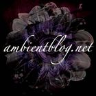 ambientblog Profile Image