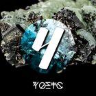 YOetc Profile Image