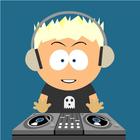 DJ GhostMagic Profile Image