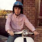 Ian Mackay Profile Image