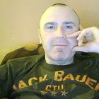 djevs7 Profile Image
