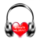 In Beatz We Trust <3 Profile Image