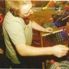 Wayne Anderson Profile Image