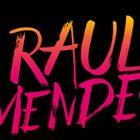 Raul Mendes Jorge Neto Profile Image