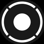 Himmelaja Sound Profile Image