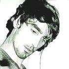 Pedro Menício Profile Image