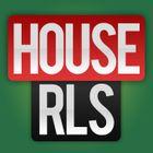 HouseRLS Profile Image