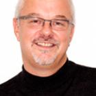 Mike Chadwick's Cutting Edge Profile Image
