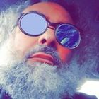 Dom Romeo Profile Image
