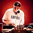 DJ IRON Profile Image