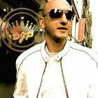 DJ PUSHKIN Profile Image