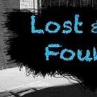 LostandFoundFM Profile Image