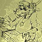 Metazone Profile Image
