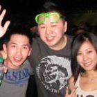 Gibson Wong Profile Image