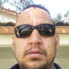DJ Vasselle TRANCE Profile Image