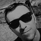 Dan Marko Profile Image