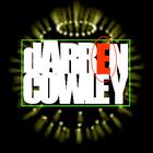 Darren E Cowley  Profile Image
