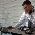 DJ Drew Izm Profile Image