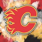 CalgaryGuy76 Profile Image