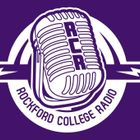 rockfordcollegeradio Profile Image