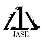 DJ_JaseOne Profile Image