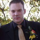 Edvis Edcka Profile Image