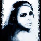 djAlexia Profile Image
