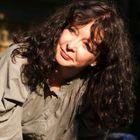 Yvonne Bourgoin Profile Image