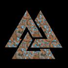 Ansoni Lemans  Profile Image