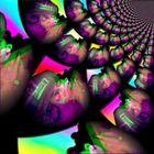 ⒶSIⒶ LⒶ KⒶY Profile Image