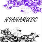 nyanamusic Profile Image