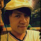 陳傳思 Profile Image