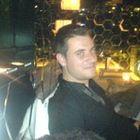 Kostas Sns Profile Image