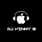 DJ Vinny B Profile Image