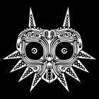 MarmorMetall Profile Image