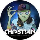 Christian the DJ Profile Image
