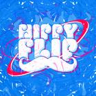 HippyFlip  Profile Image