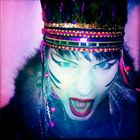 Miss Kittin Profile Image