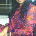 Angelene Winn Profile Image