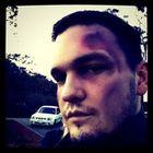 Chris Buckley Profile Image