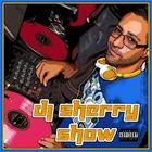 djsherry Profile Image