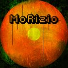 Morizio Profile Image