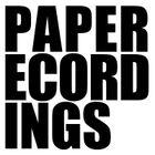 paperecordings Profile Image