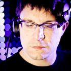Alex Nemec Profile Image