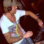 David Weaver Profile Image