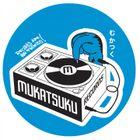 MUKATSUKU Profile Image