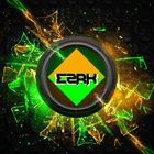 EZRK Profile Image