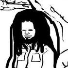 DJ BlackLotus Profile Image