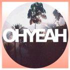 OHYEAHmusic Profile Image